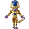 Banpresto Dragon Ball WCF Vol. 6 - Golden Frieza
