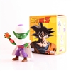The Loyal Subjects - DragonBall Z Seres 1 - Piccolo (2/16)