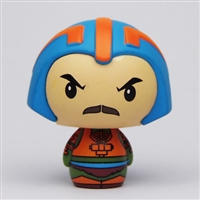Funko Pint Size Heroes - Masters of the Universe - Man At Arms