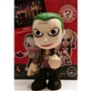 Funko Mystery Mini: Suicide Squad - The Joker (1/12)