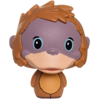 Funko Pint Size Heroes - Disney - King Louie (The Jungle Book)