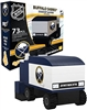OYO NHL -Buffalo Sabres - Zamboni Machine