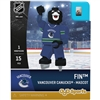 OYO- NHL Vancouver Canucks - Fin - G3