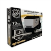 OYO NHL - L.A. Kings- Zamboni Machine