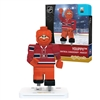 OYO NHL - Montreal Canadiens - Youppi! (G3)