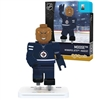 OYO NHL - Winnipeg Jets - Moose G3
