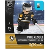 OYO- NHL - Pittsburgh Penguins - Phil Kessel- G3