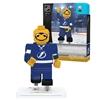 OYO NHL - Tampa Bay Lightning - Thunderbug (G3)