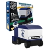 OYO NHL -Vancouver Canucks - Zamboni Machine