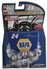 2017- Nascar Authentics Chase Elliott #24 Napa