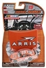 2017 NASCAR Authentics - Daniel Suarez- Arris Car