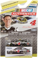 Nascar Authentics - Kevin Harvick #4- Stewart Haas Racing
