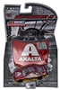 Nascar Authentics Wave 7 Dale Earnhardt JR 88 Axalta Car