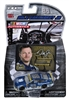 Nascar Authentics Wave 3 Dale Earnhardt JR 88 Nationwide Car