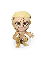 Funko Mystery Minis Wonder Woman 1984 - Cheetah  (1/6)