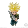 Dragon Ball Adverge Motion - SS Trunks