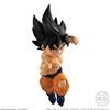 Dragon Ball Adverge Motion 3 - Son Goku