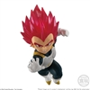 Dragon Ball Adverge Motion 3 - SSG Vegeta