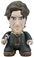 Titan's- Doctor Who - Regeneration Collection - 8th Doctor