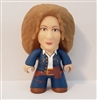 Titans Doctor Who - The Good Man Collection - River Song