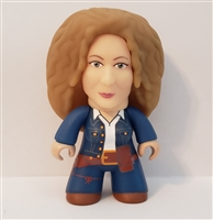 Titan's Doctor Who - The Good Man Collection - River Song