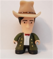 Titan's Doctor Who - The Good Man Collection - 11th Doctor