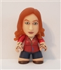 Titans Doctor Who - The Good Man Collection - Amy