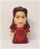 Titans Doctor Who - The Good Man Collection - Clara
