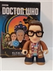 "Titan's Doctor Who ""Heaven Sent & Hell Bent"" - Osgood (1/40)"