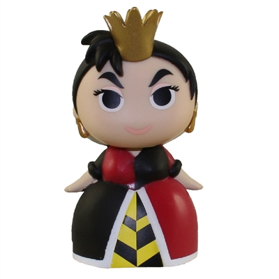 Funko Mystery Minis - Disney Villains and Companions Series - Red Queen
