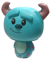 Funko Pint Size Heroes - Disney - Monsters Inc. Sully