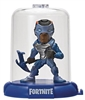 Fortnite Domez Minifigure - Carbide