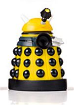 DOCTOR WHO - Series 1 - ETERNAL DALEK