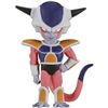 Banpresto Dragon Ball WCF Vol. 6 - Future Frieza