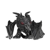 "Funko Mini Mystery - Best of Bethesda Series - ""Alduin"""