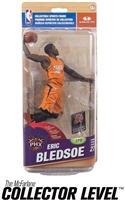 McFarlane Toys NBA Series 27 - Phoenix Suns - Eric Bledsoe (Gold Level)