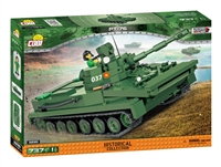 COBI Historical Collection -  PT-76