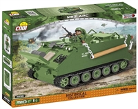 COBI Historical Collection -  M113  APC