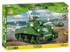 COBI Historical Collection - Sherman M4A1