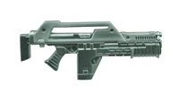 Aliens Pulse Rifle Bottle Opener