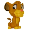 Funko Mystery Mini- Disney Series 2 - The Lion King - Simba Sitting