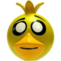 Funko Five Nights at Freddy's MyMojis Chica Figure