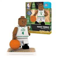 OYO NBA - Boston Celtics - Isaiah Thomas (G1)