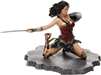 Diamond Select Toys DC Gallery - Justice League Wonder Woman
