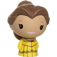 Funko Pint Size Heroes - Disney - Belle (Beauty & the Beast)