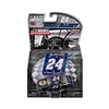 2016 NASCAR Authentics - Rookie CAR - NAPA - Chase Elliott
