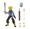 Bandai Dragon Ball Z Super Dragon Stars - Super Saiyan Future Trunks