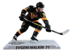 "Imports Dragon NHL 6"" Figure - Pittsburgh Penguins - Evgeni Malkin (Stadium Series)"