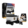 OYO NHL- Bundle of 2 Items - Las Vegas Golden Knights Fan Set