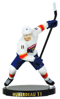 "Imports Dragon NHL 2.5"" Figure - Florida Panthers - Jonathan Huberdeau"